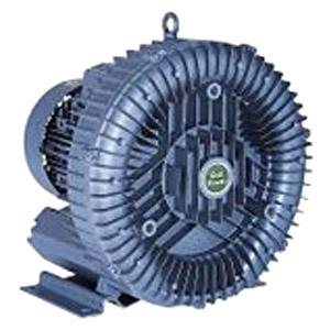 送料無料 日立ボルテックスブロワ、テラルブロワ、昭和電機電動送風機ブロワーを格安価格で販売